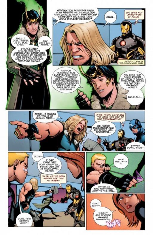 Loki-Agente-de-Asgard-2