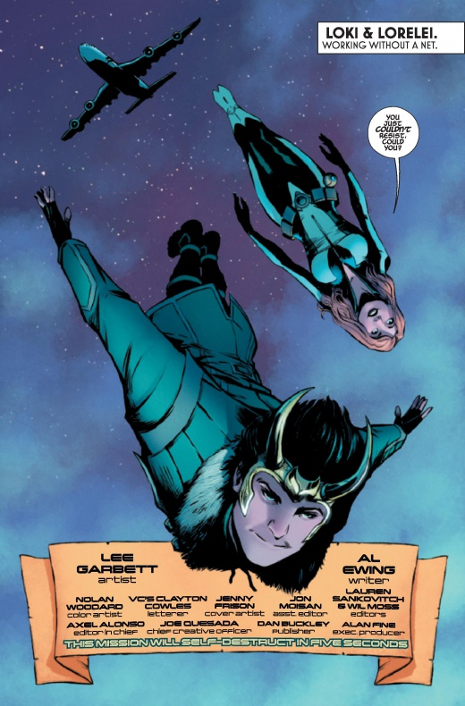 Loki-Agente-de-Asgard-3