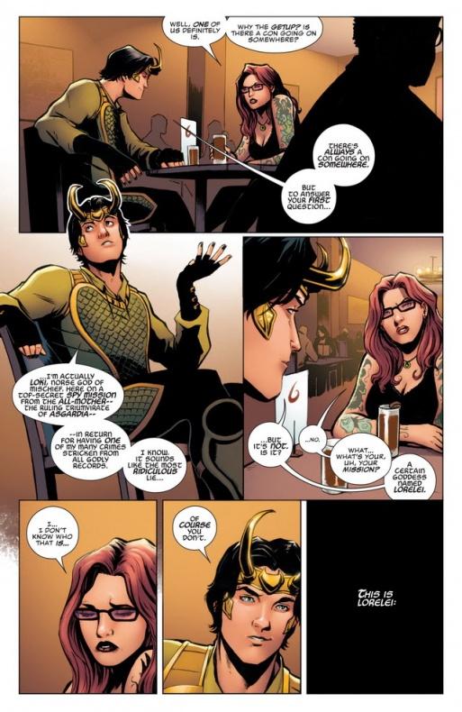 Loki-Agente-de-Asgard