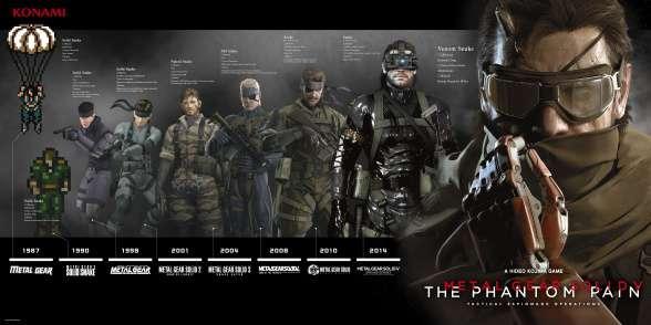 Metal_Gear_Saga_snake