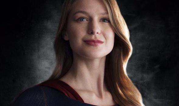 Supergirl - primeras imágenes oficiales (destacada)