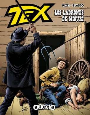 Tex 15
