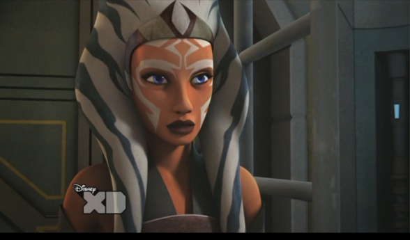 ahsoka-star-wars-rebels-1