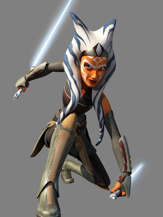 ahsoka-star-wars-rebels