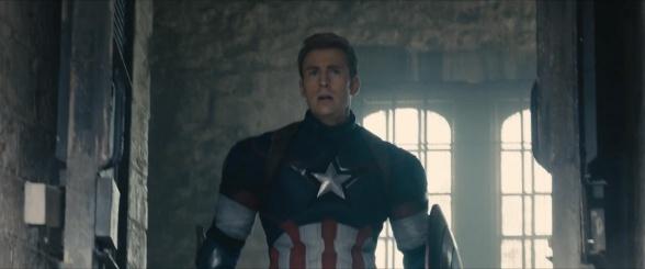 capitán-américa-vengadores-era-de-ultrón