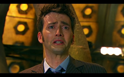 doctor-who-despedida-david-tennant