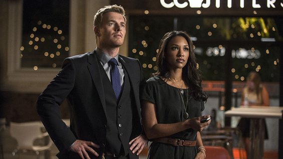 eddie-thawne-iris-west-the-flash