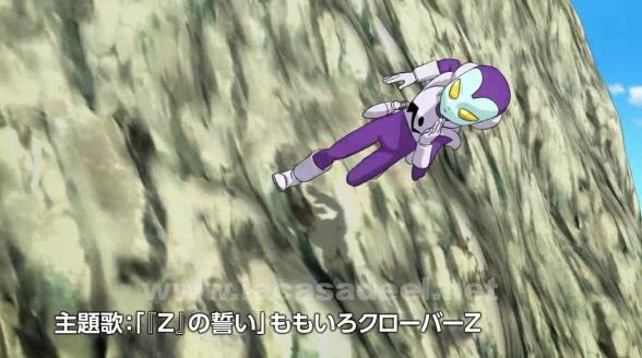 jaco dragon ball z fukkatsu no f