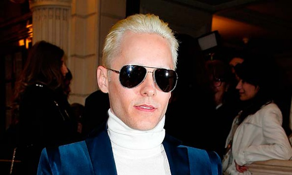 jared-leto-joker-hairstyle