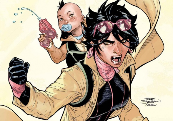 jubilo-x-men-comics