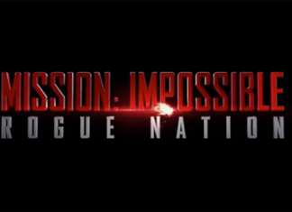 mission impossible rogue header