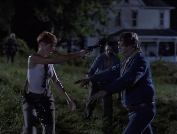 night_of_the_living_dead_1990