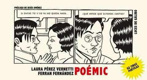Poemic