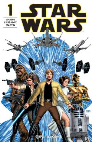 portada star wars n 01 jason aaron 201501201023