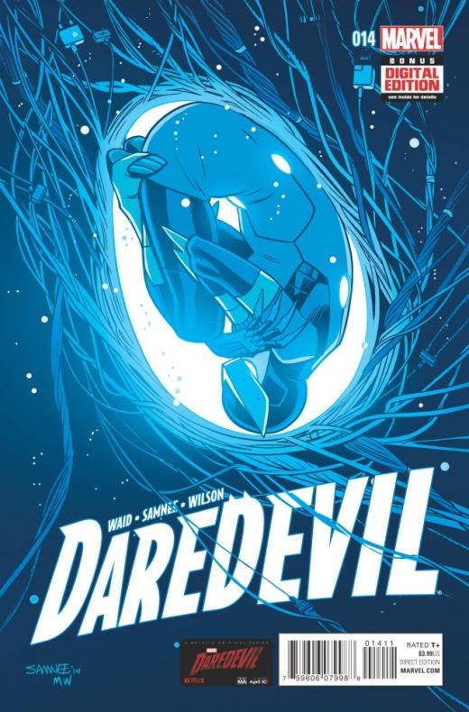 preview daredevil 14 1