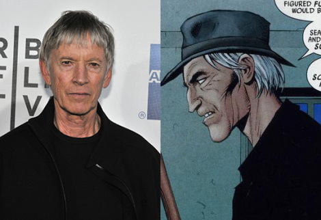 scott glenn stick daredevil