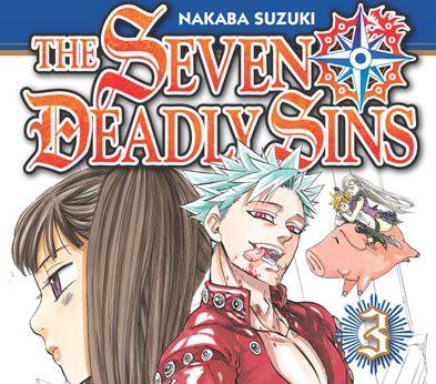 seven deadly sins 31 e1426088771530