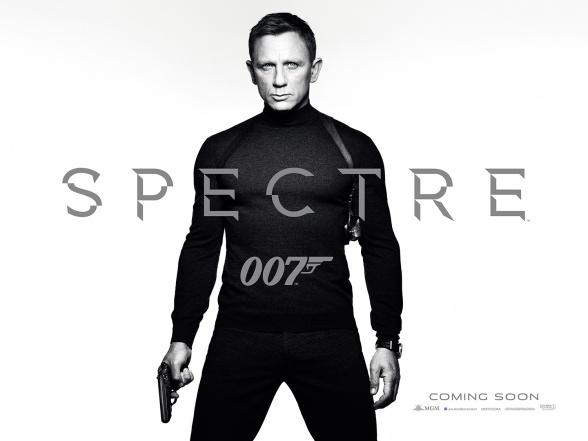 spectre-007-daniel-craig