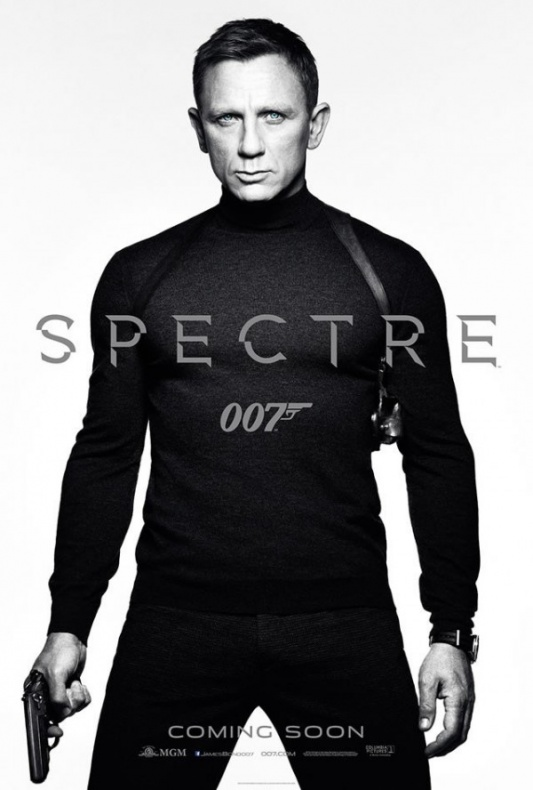 spectre-teaser-poster-james-bond