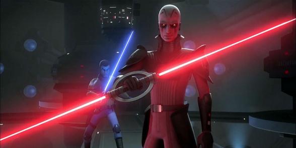 star-rebels-rebels-finale