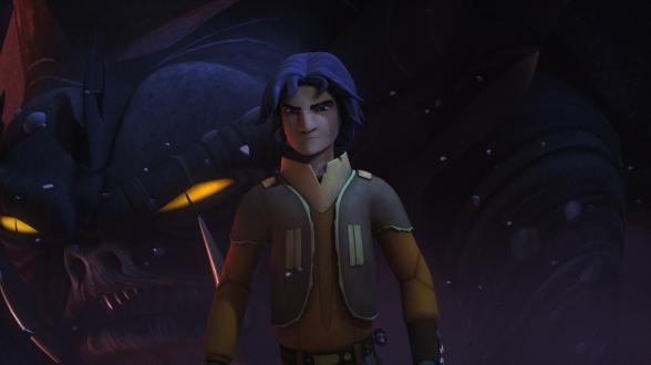 star-wars-rebels-ezra-bridger