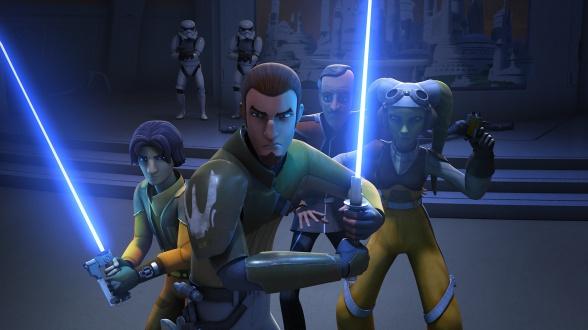 star-wars-rebels-ezra-kanan-hera
