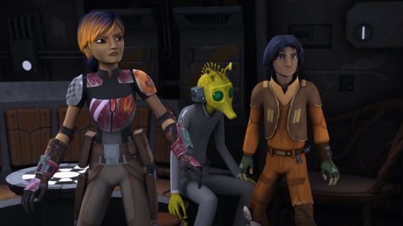 star-wars-rebels-ezra-y-sabine