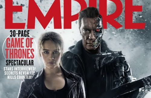 terminator genisys empire sarah connor t 800