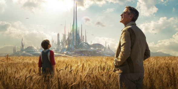 tomorrowland-disney-george-clooney