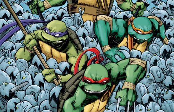 tortugas-ninja-comic-grupo
