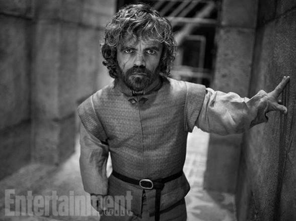 tyrion lannister juego de tronos ew 1