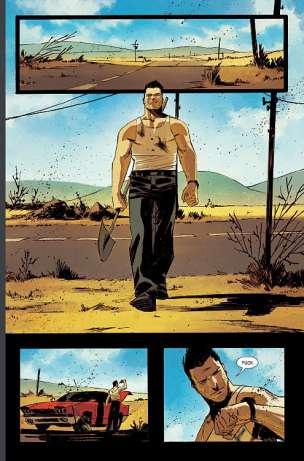 2-dead-body-road-planeta-comic-reseña-critica-analisis