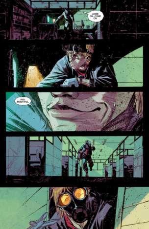 3-dead-body-road-planeta-comic-reseña-critica-analisis