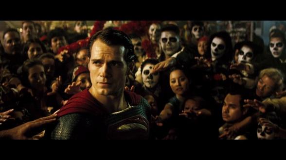 Batman V Superman 02