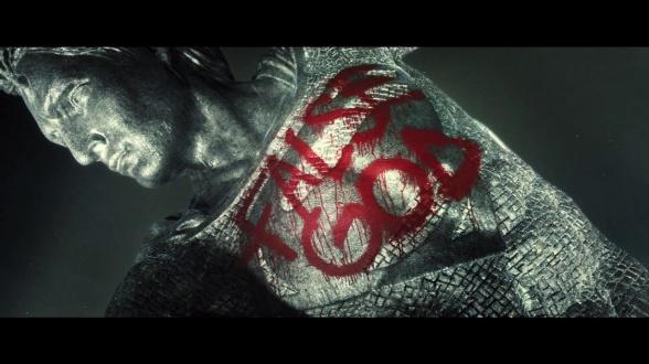 Batman V Superman 08