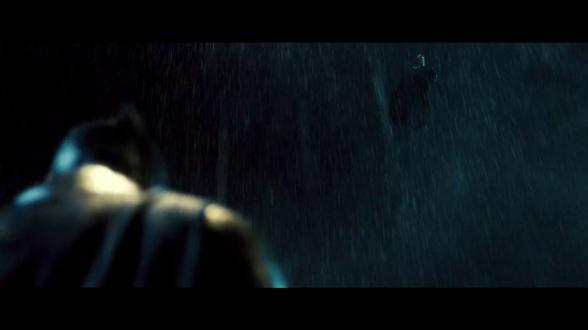 Batman V Superman 18