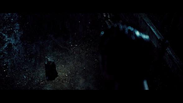 Batman V Superman 19