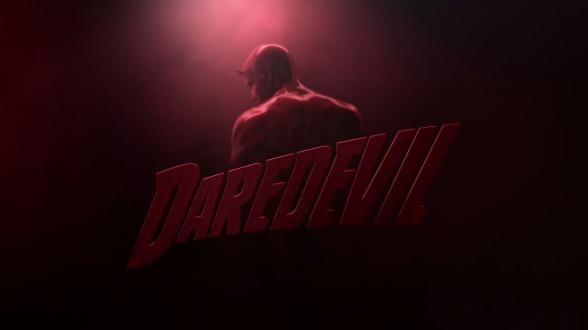Daredevil - Netflix - imagen títulos