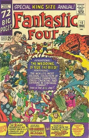 Fantastic_Four_Annual_Vol_1_3