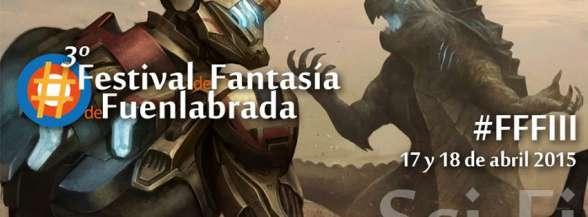 FFFIII cartel