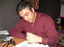 José Fonollosa