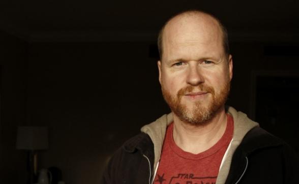 Joss Whedon principal