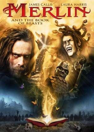 Merlin_y_el_libro_de_las_bestias_TV