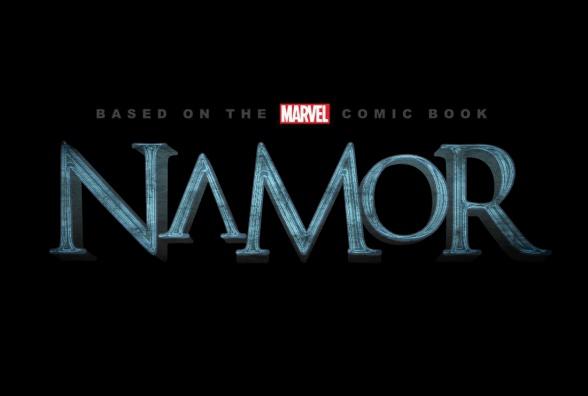 Namor-Marvel-Studios-Fan-Title-Card