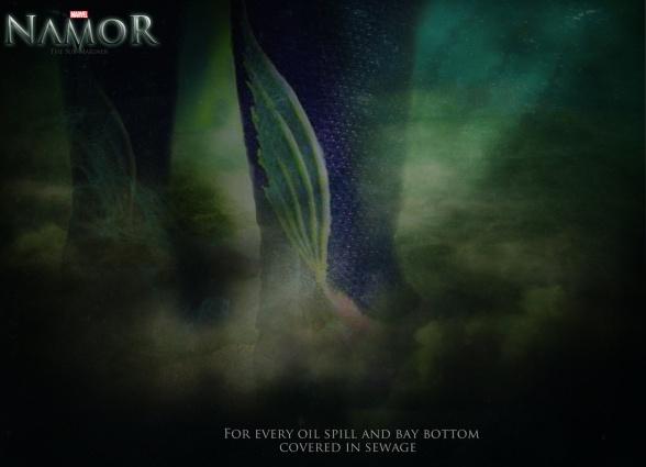 Namor Proyecto Bluefish 02