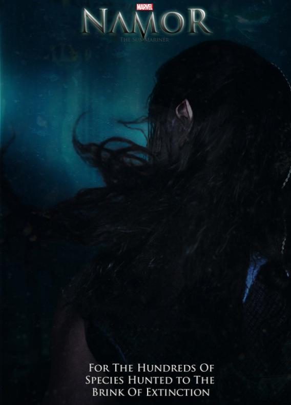Namor Proyecto Bluefish 04