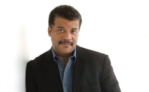 Neil deGrasse Tyson sobre Batman V Superman