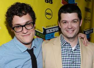 Phil Lord y Chris Miller