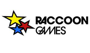 Raccoon Games