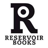 Reservoir Books